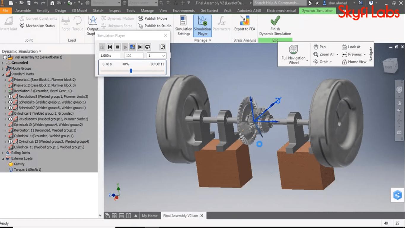 SCADA for Engineers