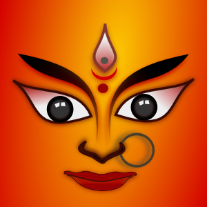 Image of Durga