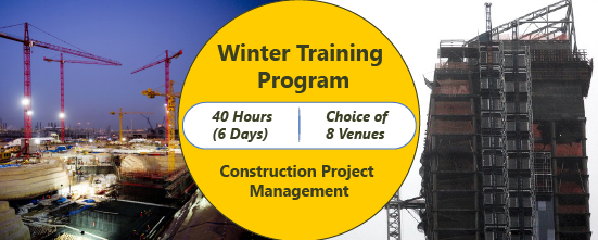 construction project management training Construction project management careers - work online with a personal instructor to learn construction project management private video chats with your instructor.