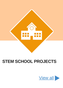 STEM Projects for school students