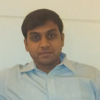 Pavan Kumar Ponnaganti