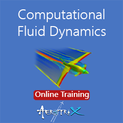 CFD Cert. by Altair Engineering Online Project Based Course  at Online Workshop