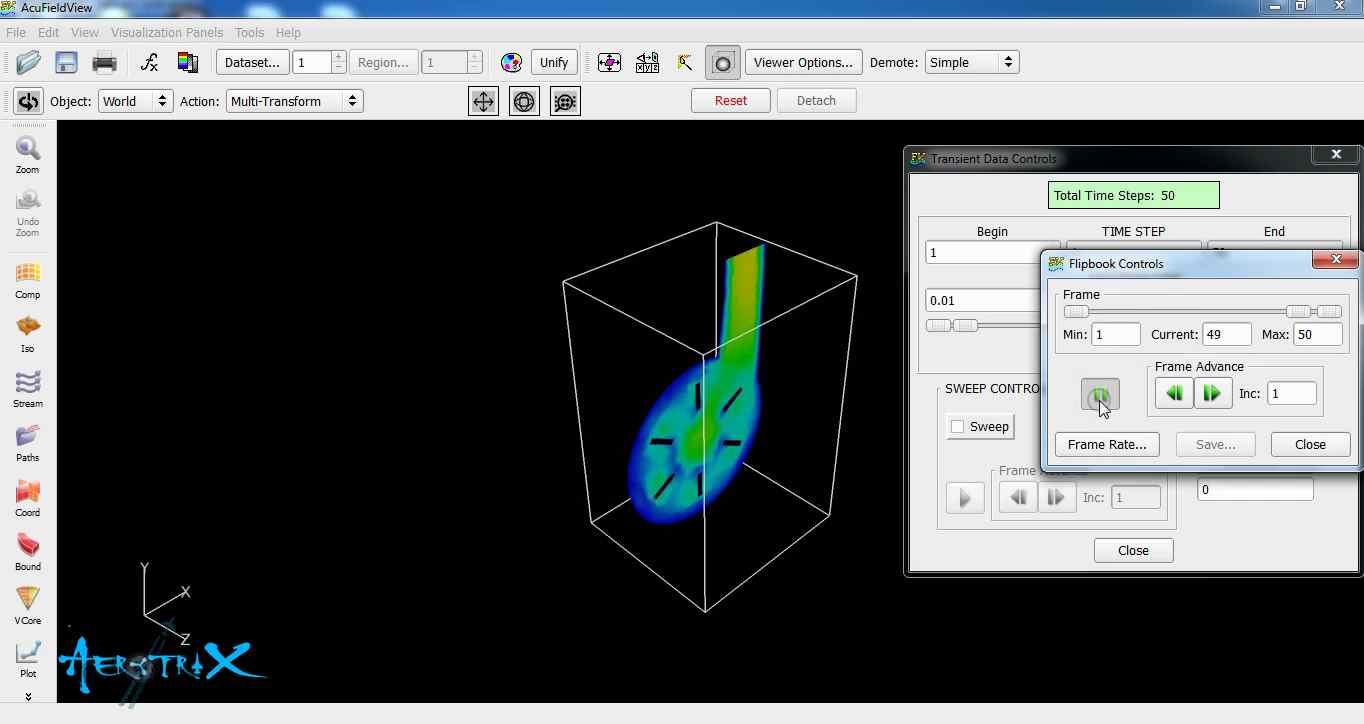 CFD workshop image 3