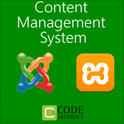 Web Development: Content Management Systems Workshop