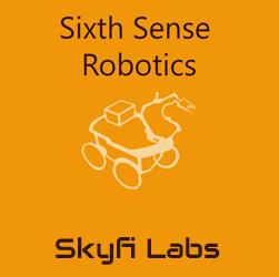 Sixth Sense Robotics
