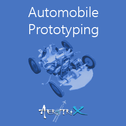 Automobile Prototyping Workshop Automobile at Skyfi Labs Center, Marathahalli Workshop