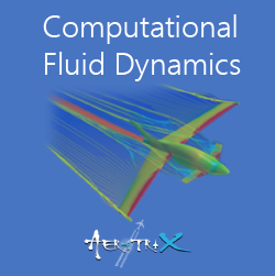 Computational Fluid Dynamics Workshop Mechanical at Skyfi Labs Center Workshop