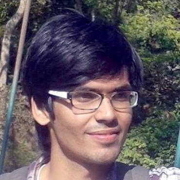 Vinay Chetnani