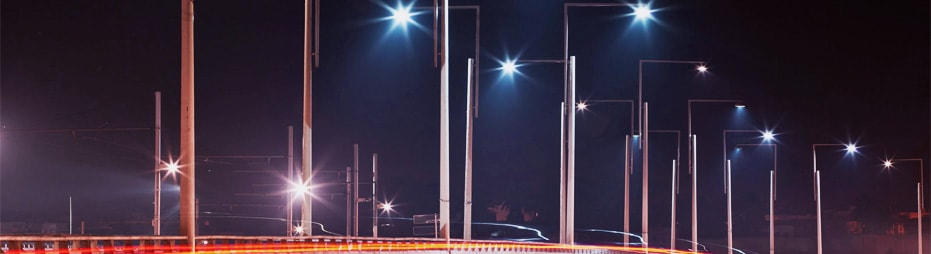 Automated Street Lighting System Project for Engineering Students
