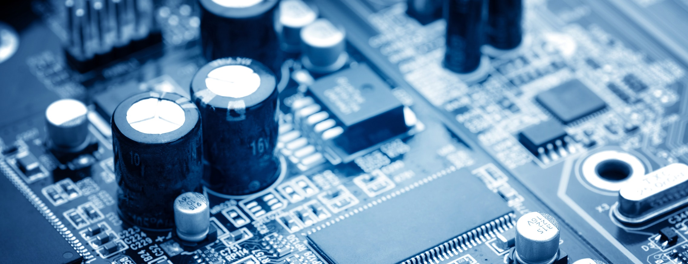 Best Electronics Workshops for Engineering Students