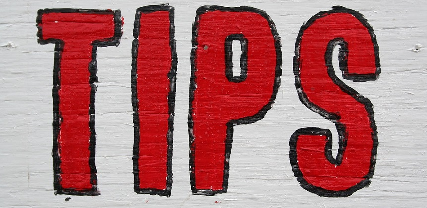 6 Tips to build good capstone projects