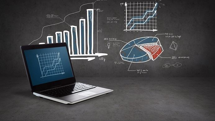 9 Essential Tips for Beginners starting a Career in Data Science
