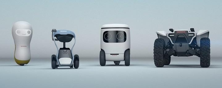 Best robotics projects for school kids