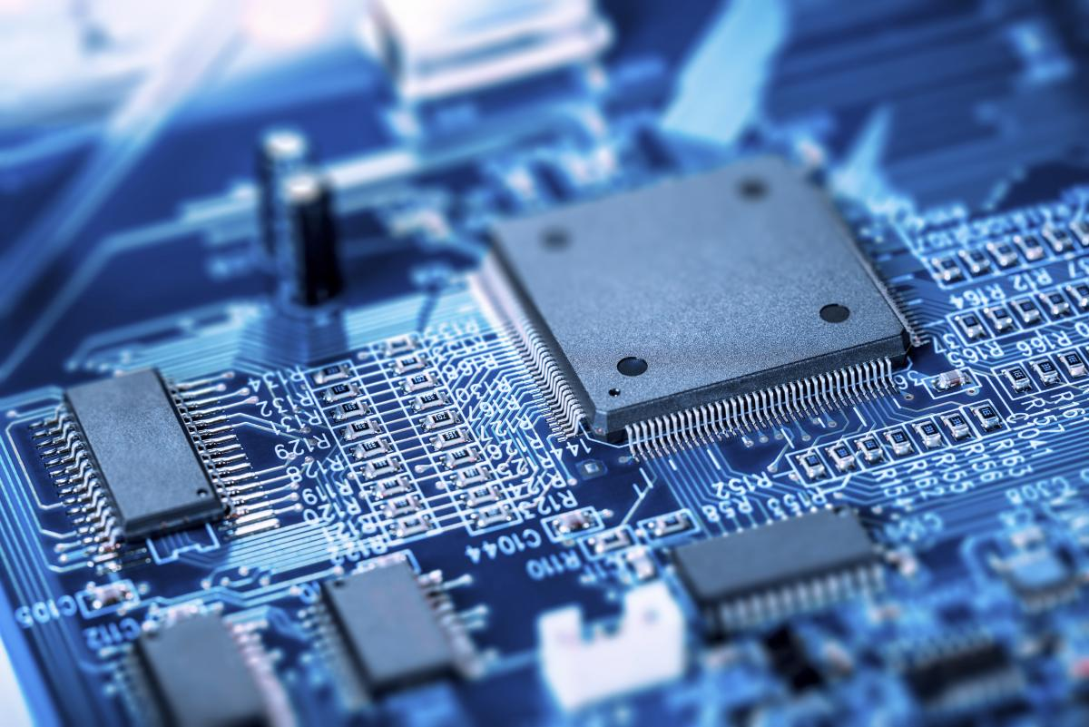 Best digital electronics projects for engineering students