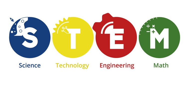 Best drones for STEM education