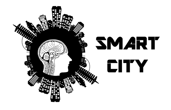 Best final year projects on Smart City concept