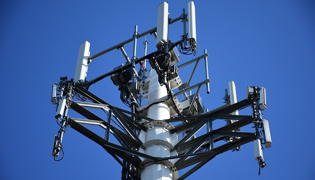 Best Wireless Communication based IEEE projects