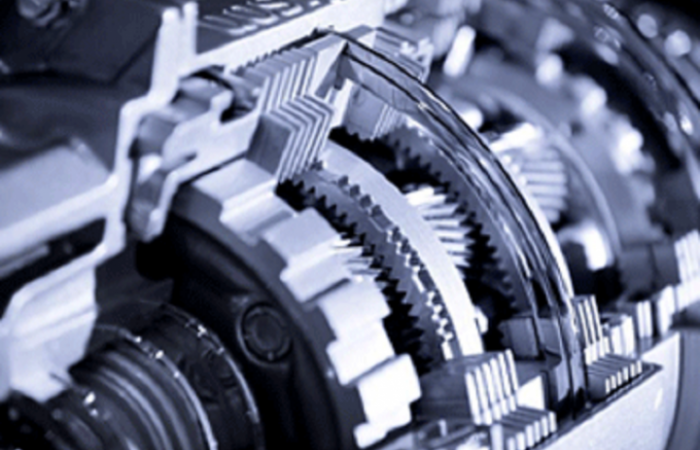 Best software courses for mechanical engineering students