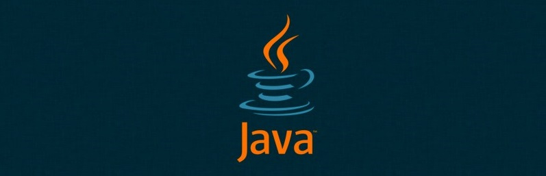 Best JAVA online courses for beginners