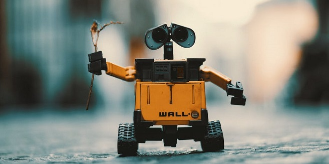 Best Robotics Kits for Engineering Students