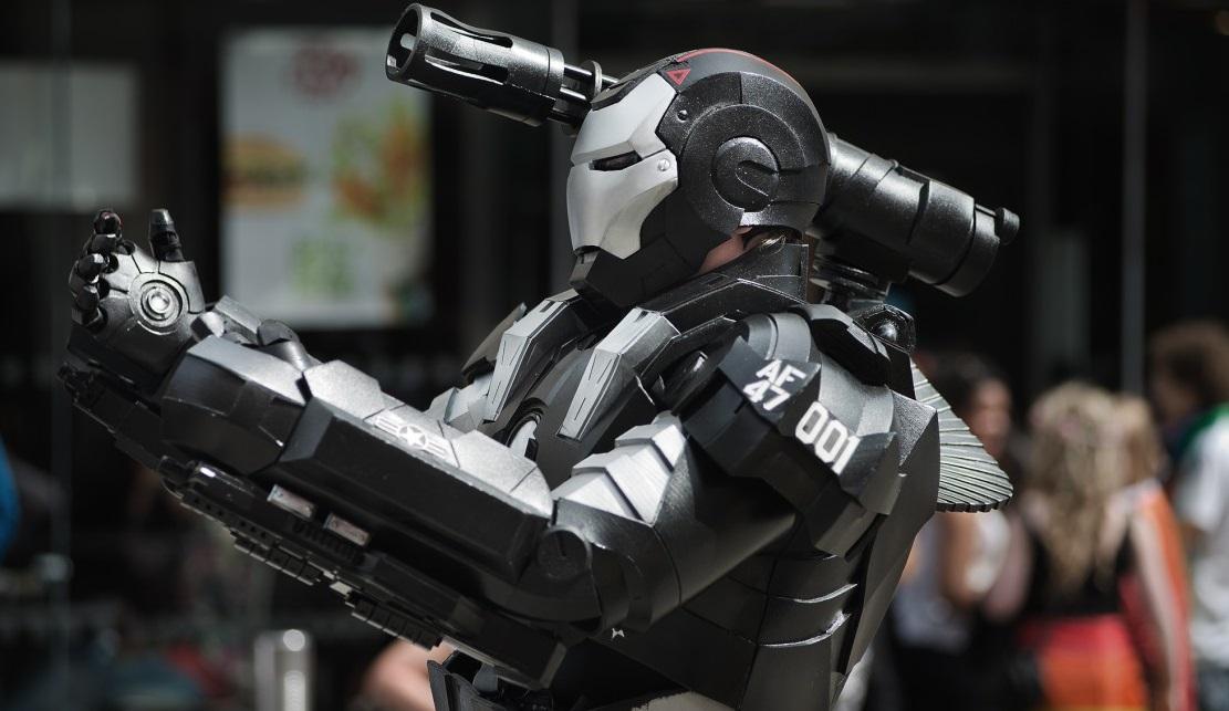 Best robotics online course for beginners