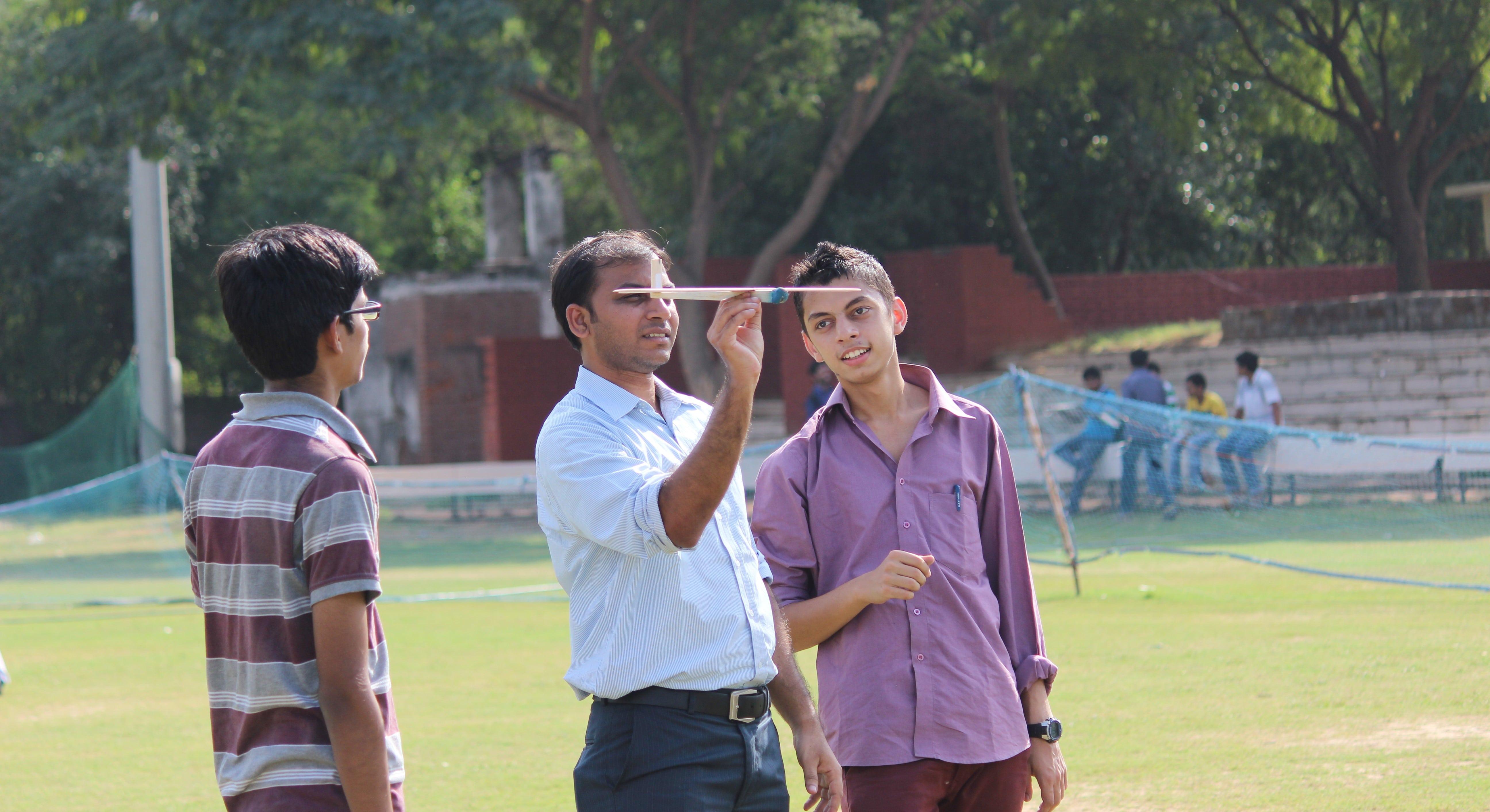 Best Summer Training Programs to attend in Kolkata