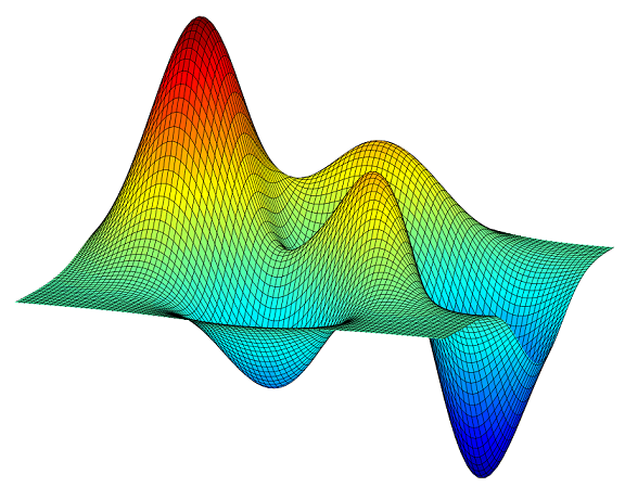 Best way to learn MATLAB for mechanical engineers