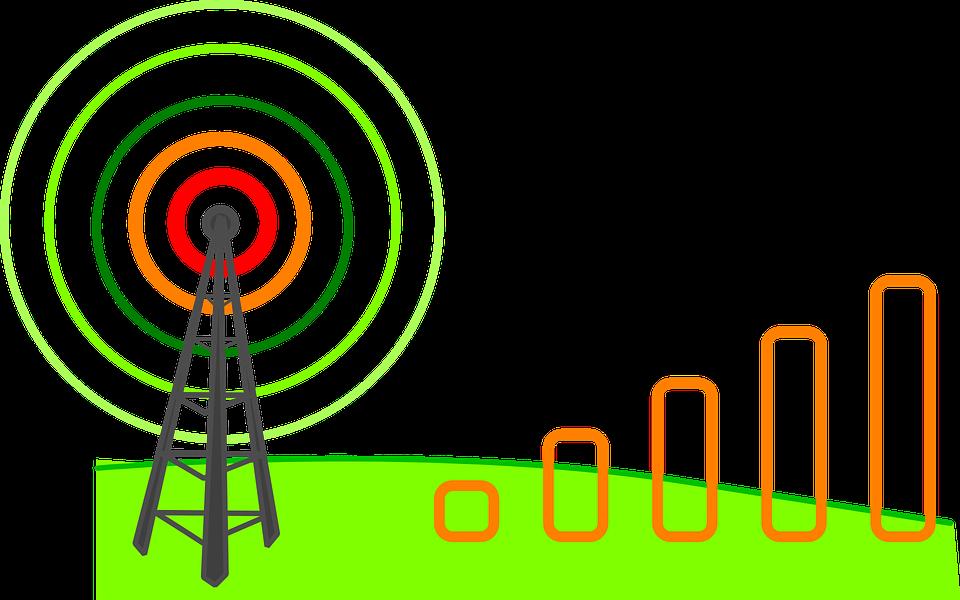 Best Wireless Communication Project Kits