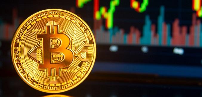 Bitcoin Price Prediction using Machine Learning