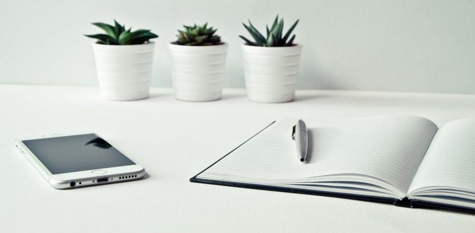Best mini projects on latest technologies