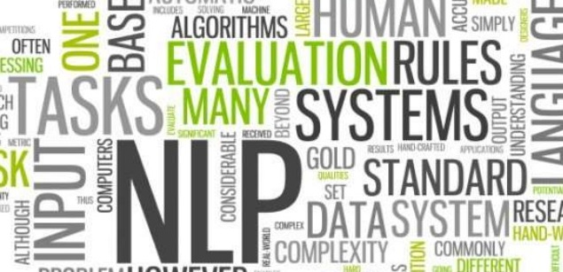 Comment Analysis using NLP