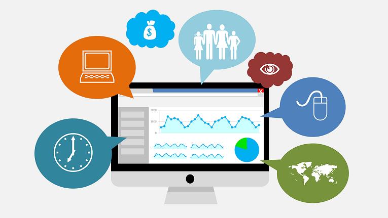 Data Analytics training using R programming for engineering students