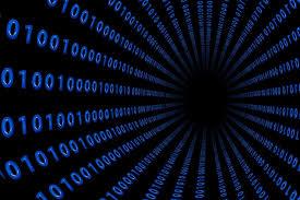 Data collection tool using Python