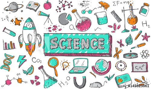 Best engineering science fair projects
