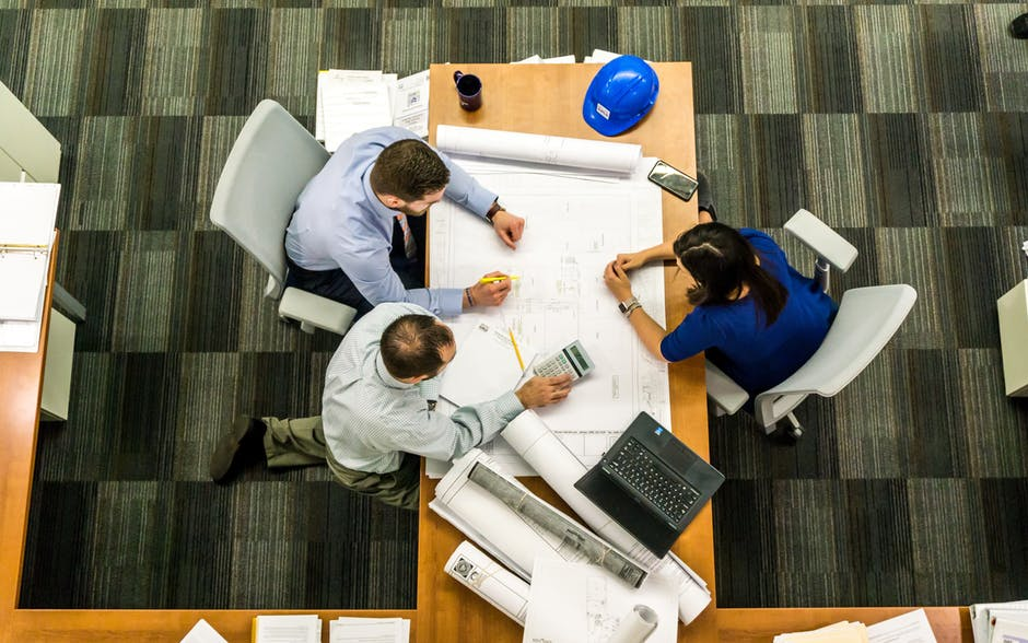 4 Reasons why management should encourage faculty development program in Civil Engineering
