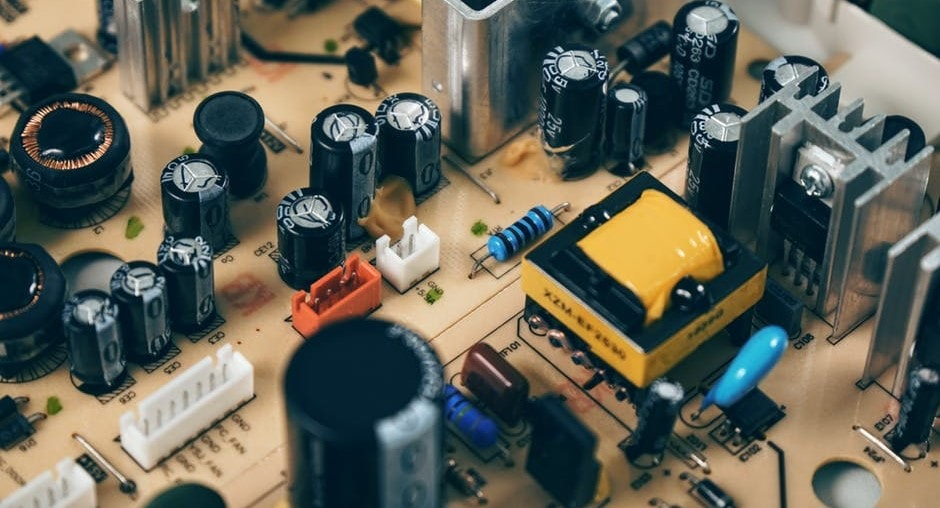 5 Tips to make your faculty development program in Electronics and Communication Engineering (ECE) more effective