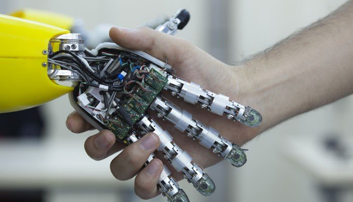How to plan for a career in Mechatronics Technology