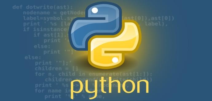 Good Mini project ideas based on Python language for engineering students