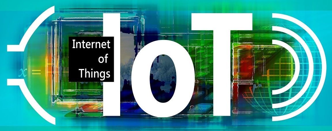 Good online courses on IoT for enthusiasts