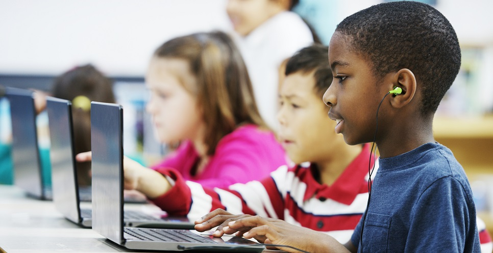 Hands-on Coding classes for kids in bangalore