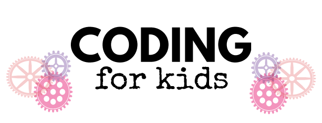 Hands-on coding classes for kids in Dubai