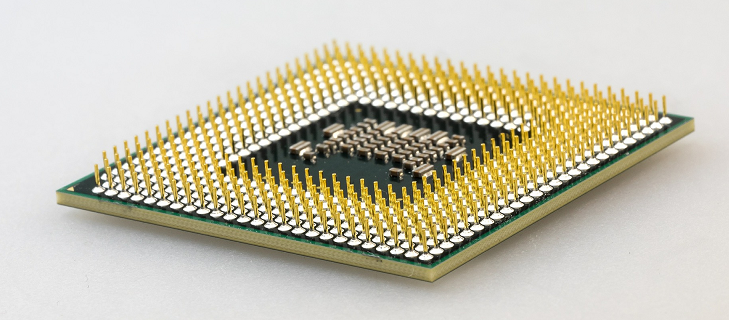 How does an embedded system work?