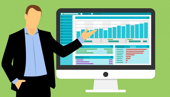 How to Build a Successful Career in Data mining?