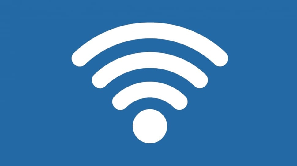 How to build Wireless communication based projects