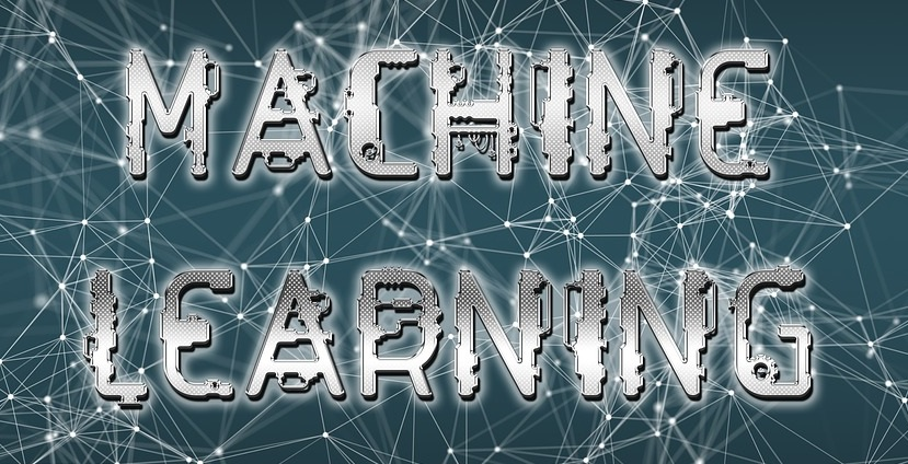 How to develop a simple machine learning project?