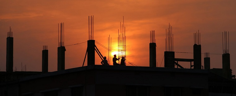 How to develop good civil engineering projects?