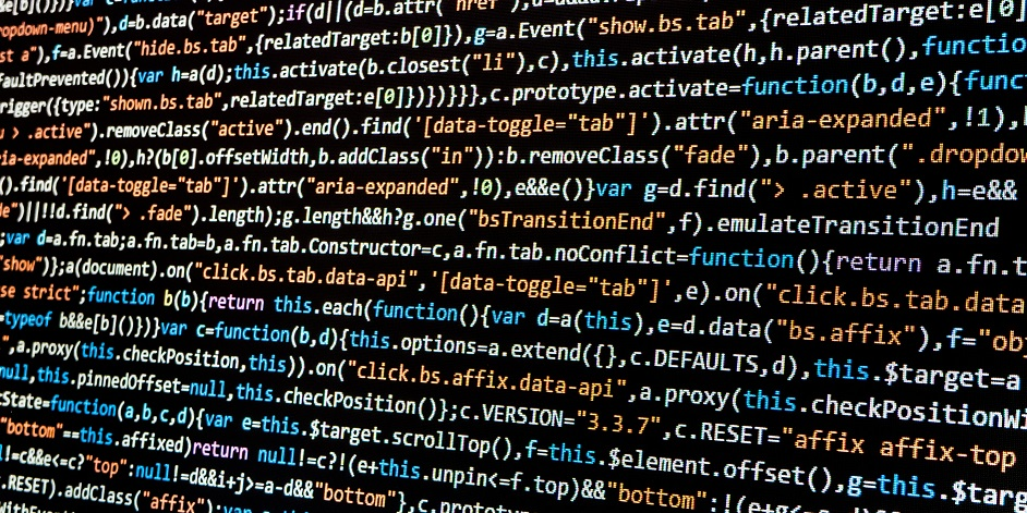 How to learn JAVA? A complete guide for beginners
