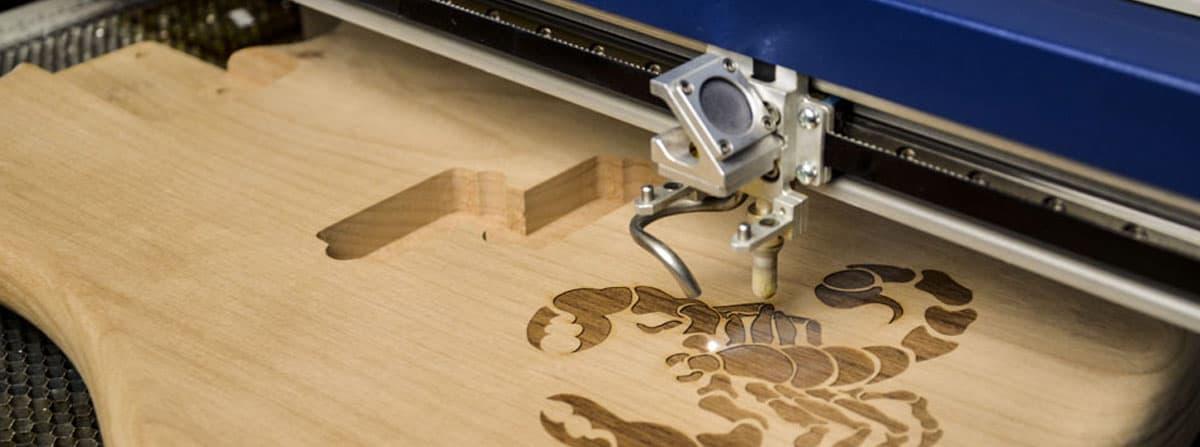 Laser Engraver using Arduino