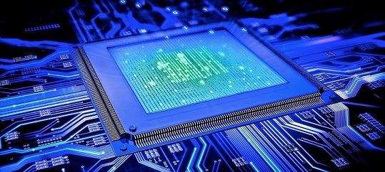 List of Good Embedded Systems Projects for Engineering Students