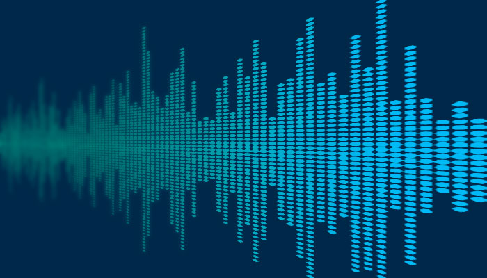 List of Good Digital Signal Processing projects for engineering students